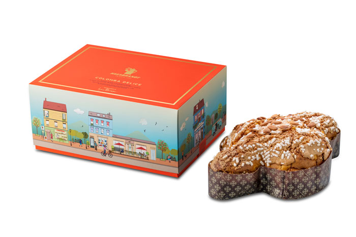 pack-colomba-delice