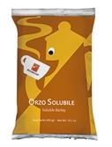 HTS-OrzoSolubile-2013