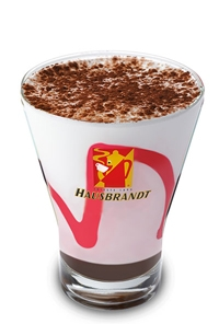 cappuccino-freddo-vaniglia