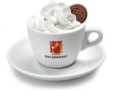 cioccolata-viennese-bianca